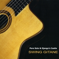 swinggitane