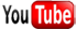 Reflective-Youtube