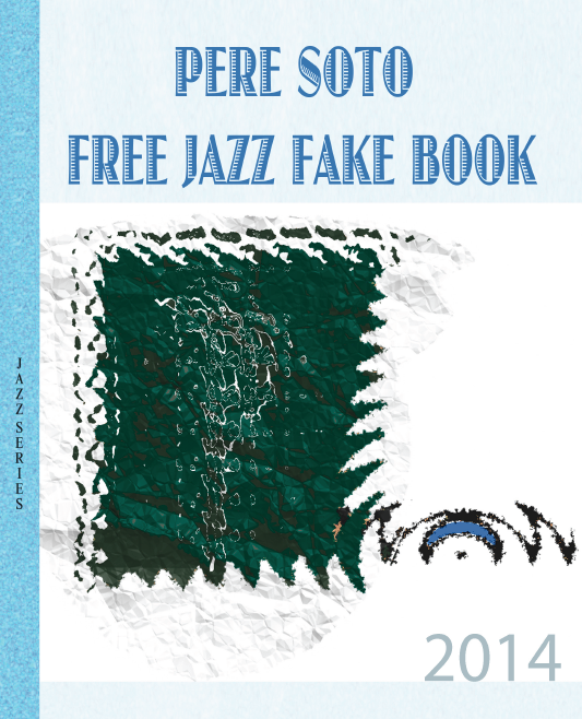 Pere Soto Freejazzfakebook.png