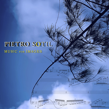 Pietro Sotil (Music for images)